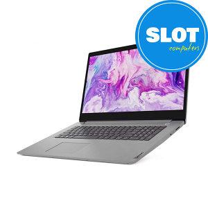 Laptop Lenovo Ideapad 3-17ADA 81W20069PB 8G 256G Ryzen5