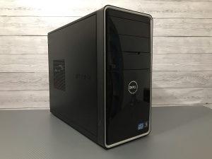 Racunar Dell i5-2320   8GB RAM   NVIDIA GT 530 1GB