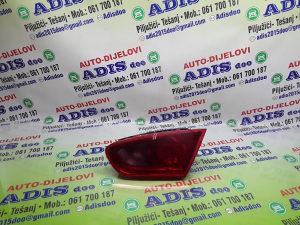 Stop stopka desna Leon 2010 ADIS 28552