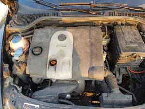 Mjenjač Audi Leon Altea Passat 1.6 benzin 5 brzina 06g
