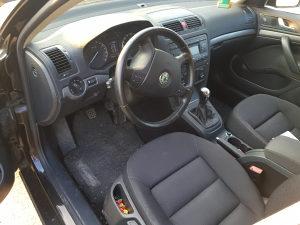 Volan Octavia A5 06g