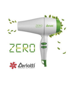Fen za kosu Ceriotti Zero