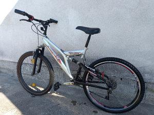 Bicikl PROPHETE