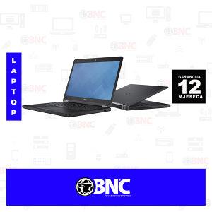 Dell Latitude E5450 i5-5300U / 8 / 128 / BT / GARANCIJA