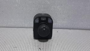 8E0959565 PREKIDAC AUDI A4 (B6) > 00-04