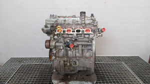 HR16 MOTOR NISSAN JUKE > 11-14