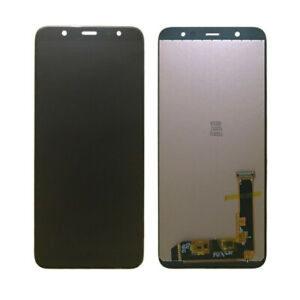 LCD Samsung J8+  J805  2018 komplet display sa Frejmom