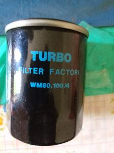 Filteri ulja za Yugo i Zastavu.