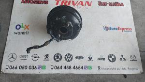 Servo dobos audi a6 4f 4F0612105G Trivan