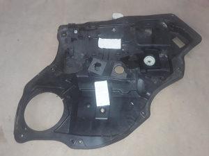 3M71A045H22 PODIZAC STAKLA  Mazda MAZDA 2 2003-2007