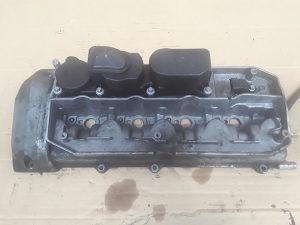 A6460160205 DEKLO MOTORA  Mercedes Vito 638 1995-2003