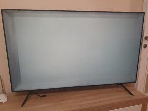Samsung tv 55 inch