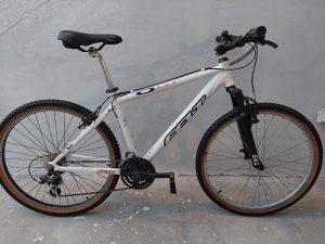 Felt Q200 bicikl biciklo bicikla