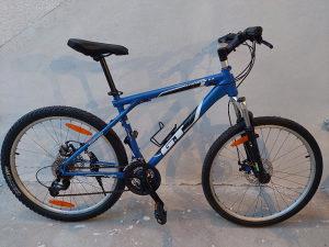 Gt AVALANCHE 2.0 bicikl biciklo bicikla