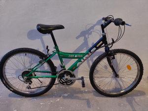 """Airis 24"""" djecije biciklo bicikl bicikla"""