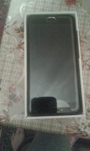 Telefon acer Z6
