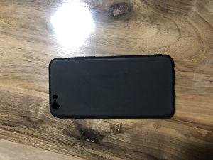 Maskica za iphone 6