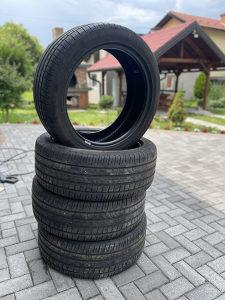 Gume Pirelli 255/45 r20 pireli 255 45 r 20 SUV ljetne