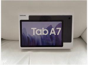 SAMSUNG Galaxy A7 (T500) NOV
