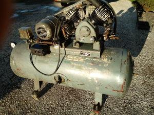 Kompresor zraka  061 200 819