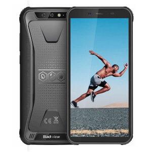 Blackview BV5500 16GB