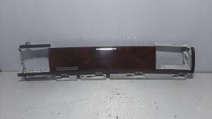 4E1857186 LAJSNA  AUDI A8 (4E) > 02-10