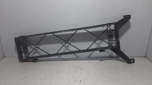 8R0121360C PLASTIKA AUDI Q5 > 12-16