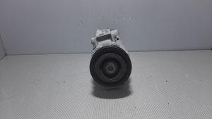 7E0820803G KOMPRESOR KLIME  VW T5 > 09-15