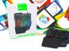 Gaming mini tipkovnica GK103 RGB