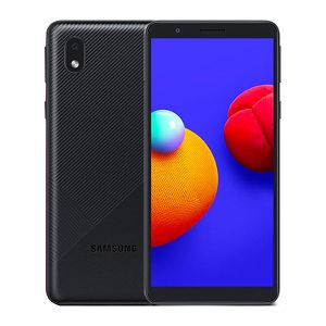 Samsung Galaxy A01 Core 2/32GB Dual SIM