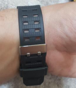 SKMEI digitalni sat +Gratis sat narukvica u NAREDNA 24H