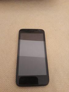 Vodafone Smart Z4 *pokvaren*