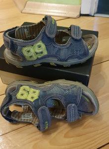 Geox Respira sandale