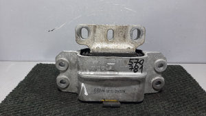 1K0199555L NOSAC MJENJACA VW GOLF 6 > 08-12