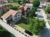 SIGENX prodaje: Kuća / Osjek / Ilidža
