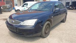 DIJELOVI Ford Mondeo (03-07) 2.0 tdci 85kW 2005