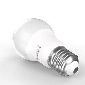 LED Sijalica  Green Tech 15W, 6000K, E27