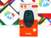 Miš Acme MW12 mini bežični 1000dpi WiFi
