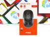 Miš Acme MW16 bežični 1000dpi WiFi