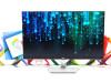 Monitor DELL S2721HN 27'' 75Hz FHD IPS 4ms