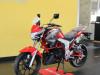 SONIC RSX 200 MOTOCIKL MOTOR