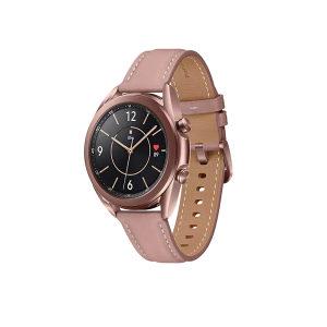 Samsung Watch 3 41mm BT Mystic Bronze *NOVO*