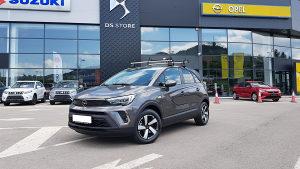 Opel Crossland X 1.5 CDTi - novi model - BETANIJA