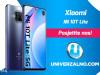 Xiaomi Mi 10T Lite 5G 64GB (6GB RAM)