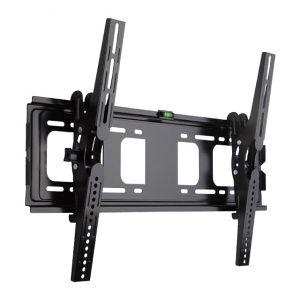 Nosač zidni za Lcd i Led TV (32 - 65 inch)