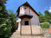 SIGENX prodaje:Kuća sa zemljištem/Blagovac