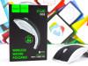 Miš Hoco DI03 bežični 12.000dpi WiFi sklopivi