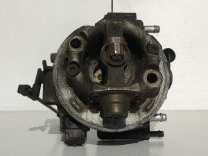 Karburator Opel Corsa B 1.2 98-00 17096179