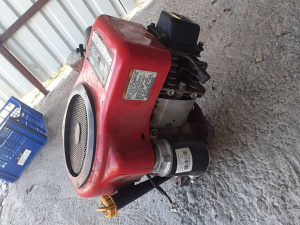 Mtd motor za kosacice dijelovi