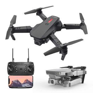 Dron P1-200D 5G WiFi 4K HD